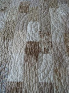 phpbnftj6am-wimbledon-quilt