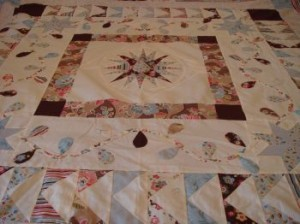phpt1rexkam-naomi-s-quilt-spring-09