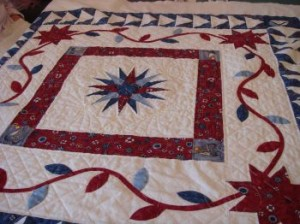 phpx4ujryam-jillys-quilt-spring-09