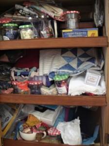 phpv1rgmjam-cupboard
