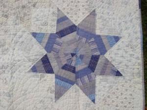 phpwspzrxamlemoyne-star-1990