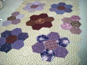 phpltmvl1AMgiant hexagons