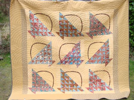Big basket quilt1