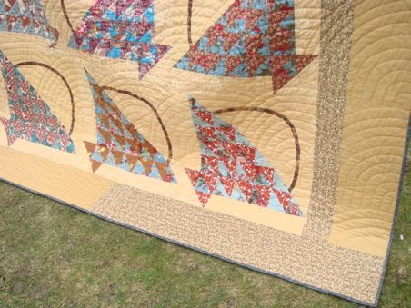 Big basket quilt2