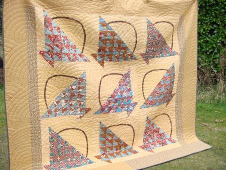 Big basket quilt3