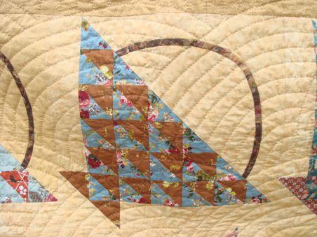 Big basket quilt4
