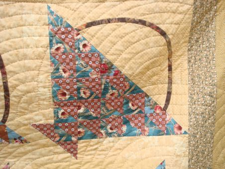 Big basket quilt5