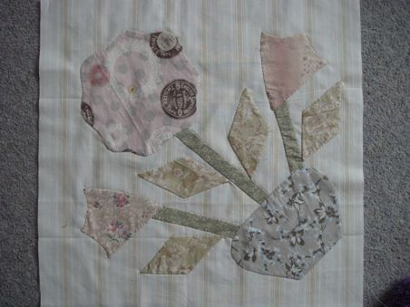 applique1