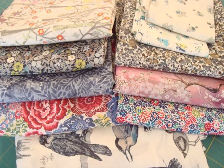 fabrics galore1