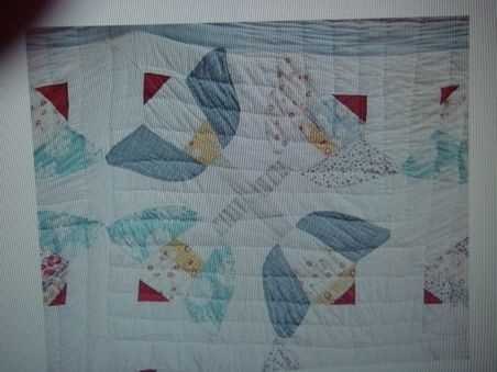 Utility quilting2