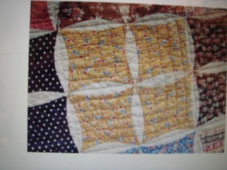 Utility quilting3