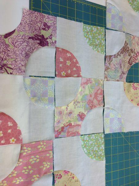 Snowball quilts1