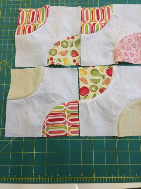 Snowball quilts2