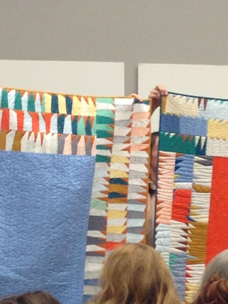 Utility Quilting22