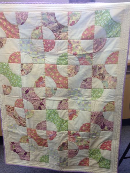 classes quilts1