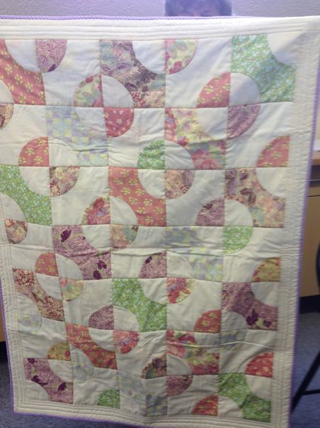 classes quilts2