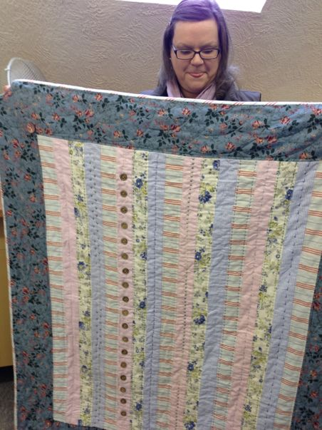 classes quilts3