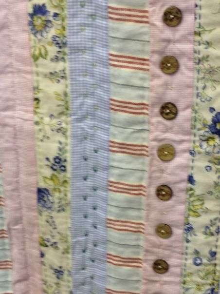 classes quilts4