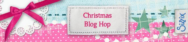 festive-blog-hop