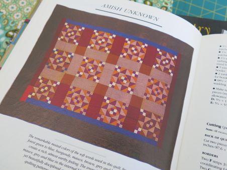 inspiring quilts2