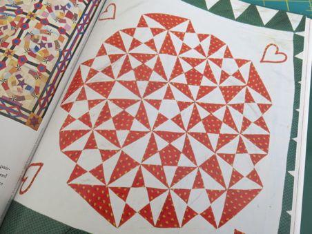 inspiring quilts6