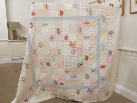 All squared up quilt2