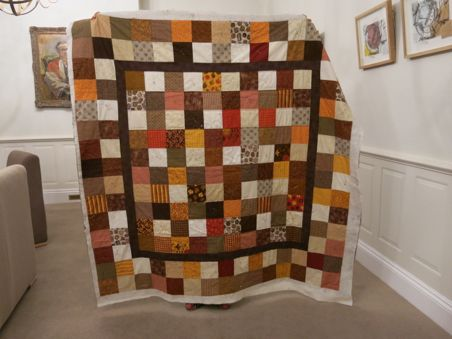All squared up quilt6