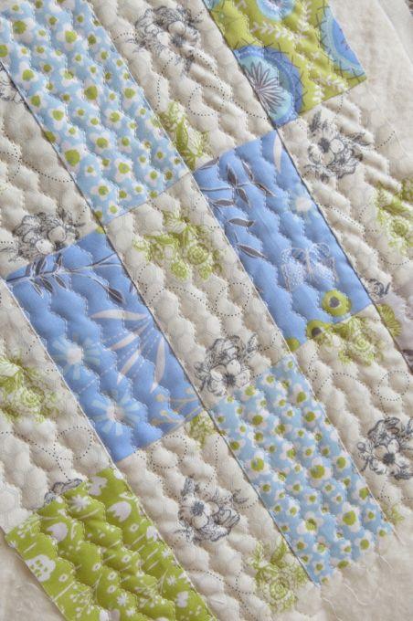 dashwood liitle quilts2