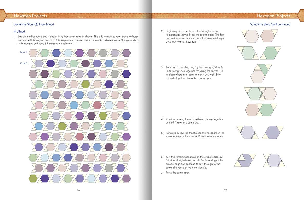 Lovely 1 Week Calendar Template Tall 1099 Excel Template Shaped 12 Month Budget Template 14 Year Old Resumes Young 17 Year Old Resume Sample Dark1st Job Resume Samples Hexagon Happenings \u2013 Carolyn Forster\u0027s Quilting On The Go
