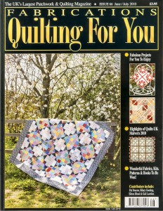 Other-Published-Work-D-Fabrications-Quilting-for-you-issue66