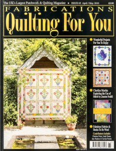 Other-Published-Work-E-Fabrications-Quilting-for-you-issue65