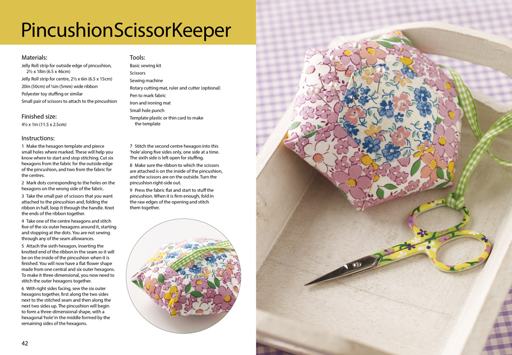Pincushion-Scissor-Keeper