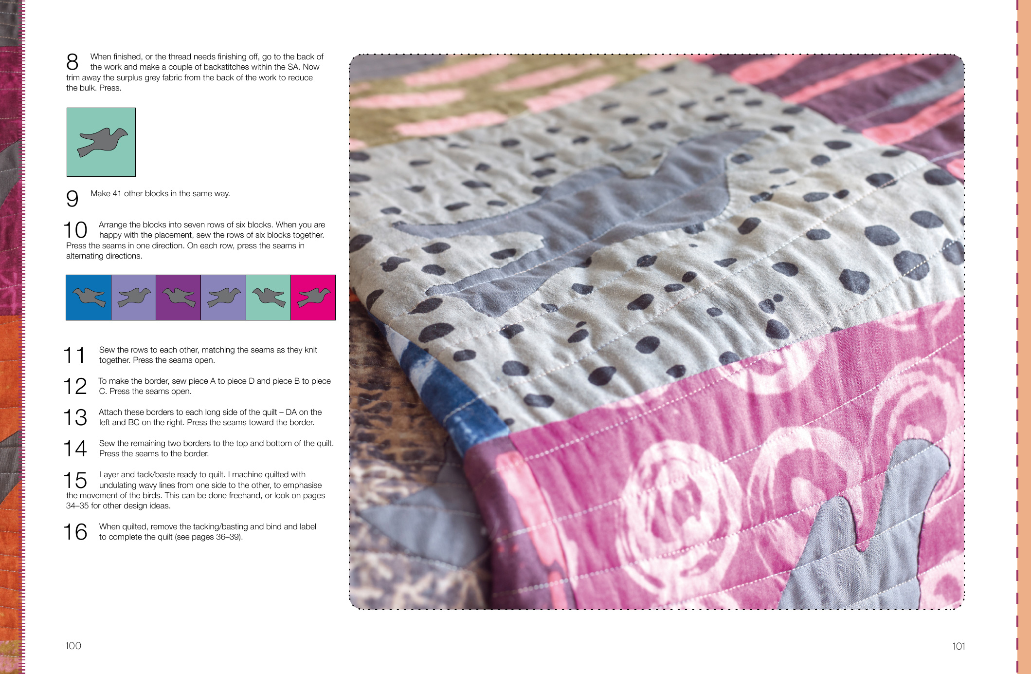 Sew-Layer-Cake-Quilts-and-Gifts-100-101