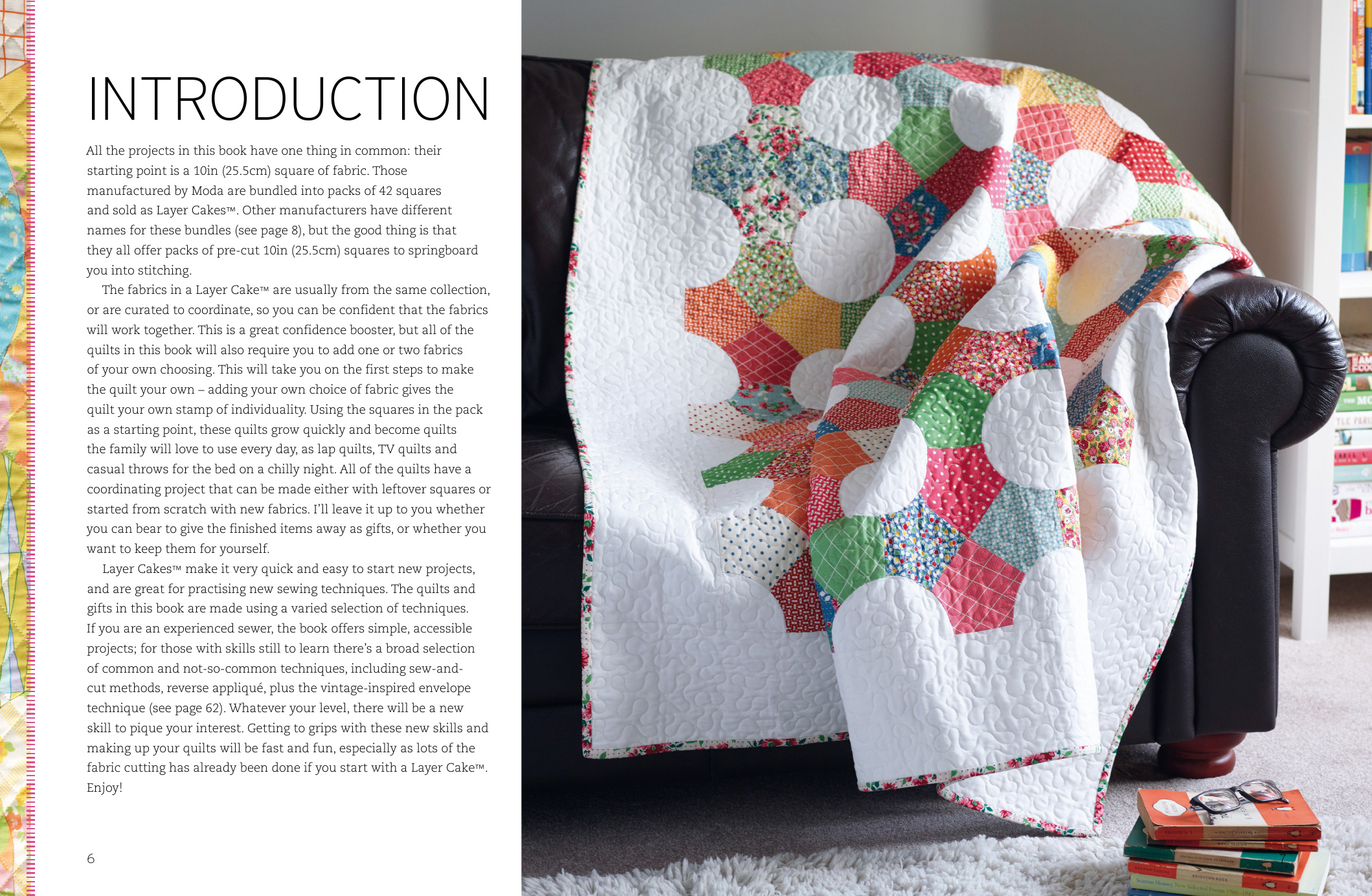Sew-Layer-Cake-Quilts-and-Gifts-6-7