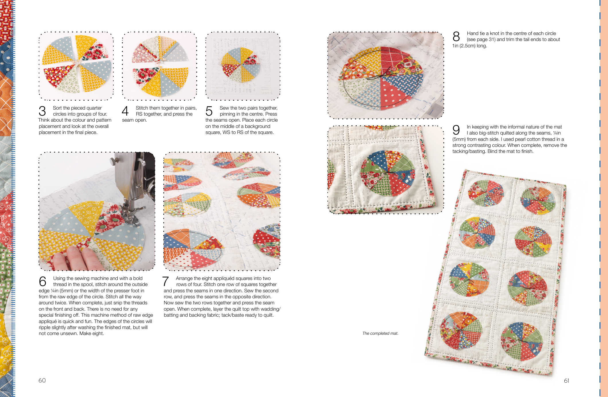Sew-Layer-Cake-Quilts-and-Gifts-60-61