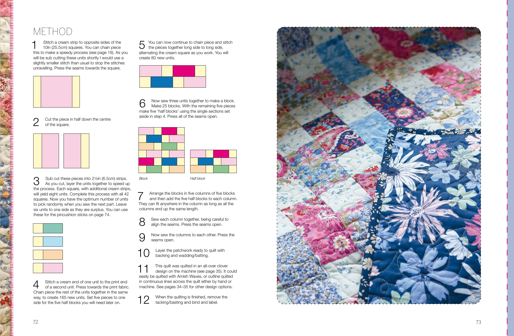 Sew-Layer-Cake-Quilts-and-Gifts-72-73