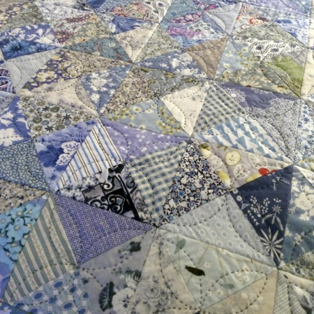 Envelope-Quilt,-Quilt-as-you-Go
