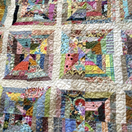 Wonky-Squares-String-Quilt-2